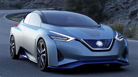 ces  nasas helping nissan  driverless cars top
