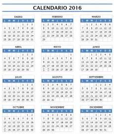 Calendario 2018 Con Semanas Search Results For Calendario De Box 2015 Calendar 2015