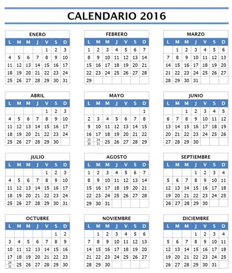 Calendario 2016 Numero Semana Search Results For Calendario De Box 2015 Calendar 2015