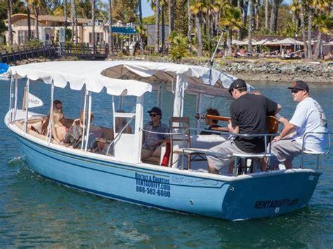 duffy boats of san diego 샌디에이고 캘리포니아 시월드 샌디에고 근처 관광명소 best 10 tripadvisor