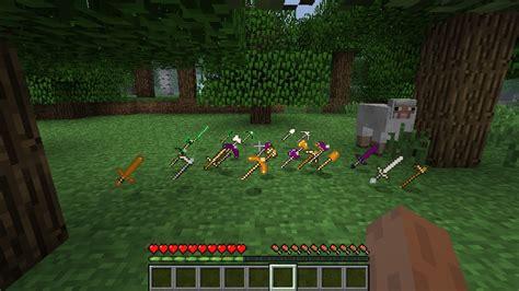 mod game minecraft minecraft mods