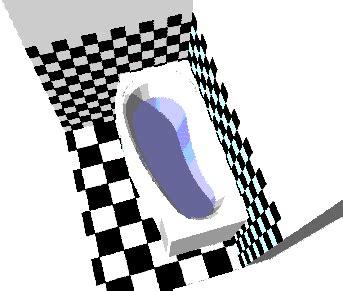 curva vasca da bagno vasca da bagno curva client server net
