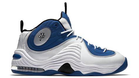 Sepatu Basket Lebron Witness Ii Black Original harga sepatu basket nike air max 2