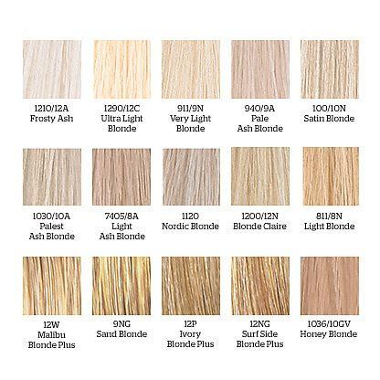 wella color charm toner chart best 25 wella hair color chart ideas on pinterest wella