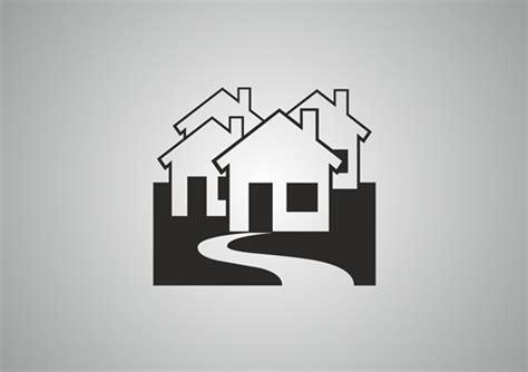 iva de los pisos el nuevo tipo de iva sobre vivienda favorece a los pisos