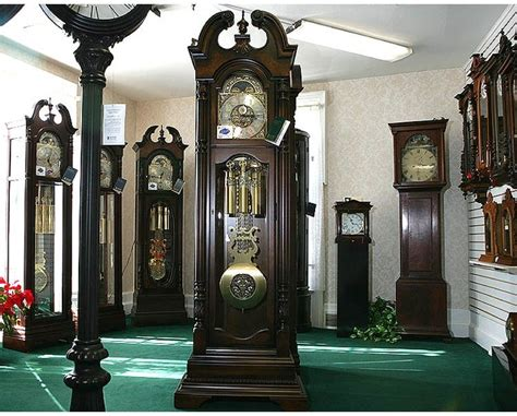 clock shop northville watch and clock shop photo gallery