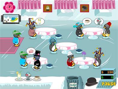 penguin diner apk penguin diner 2 1 1 2 apk for pc free android koplayer