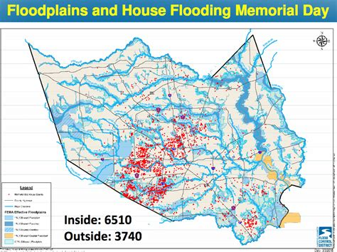 100 year floodplain map texas 100 novi michigan map place homes for sale place real estate in