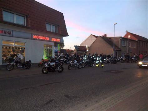 Motorrad Jansen Termine by Fackelfahrt 2012 2 3