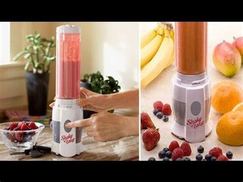 Kirin Citrus Juicer cuisintec juice maker videolike