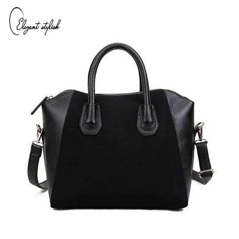 Tas Tote Fashion Wanita Retro Canvas Bag Omfb46gy 1000 images about tote bags on alibaba bags and leather handbags