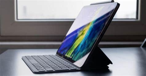 la xiaomi mi pad  contara  soporte  teclado  lapiz optico xiaomiadictos