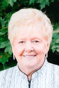 jean m smith mclaughlin obituary charlestown ma