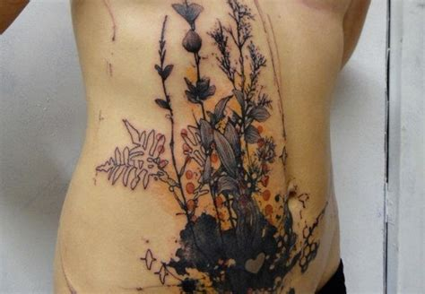 xoil tattoo convention 50 best images about tattoos xoil france on pinterest