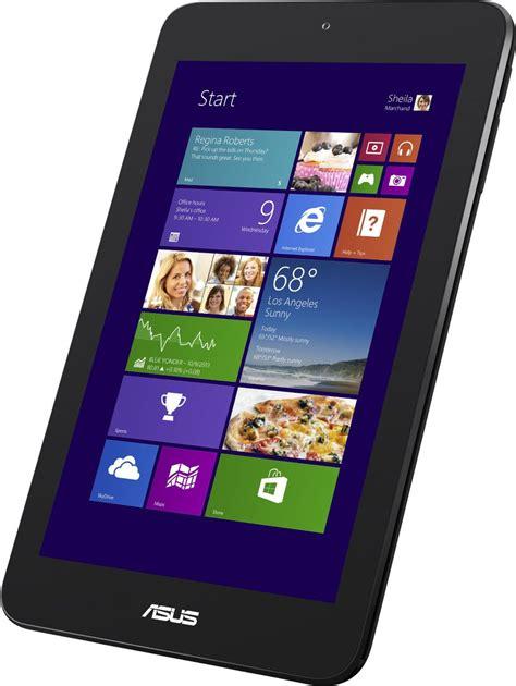 Tablet Asus Vivotab Note 8 review asus vivotab note 8 m80ta tablet notebookcheck