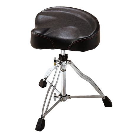 Drum Stool by Tama 1st Chair Ht530 Wide Rider 171 Drum Throne