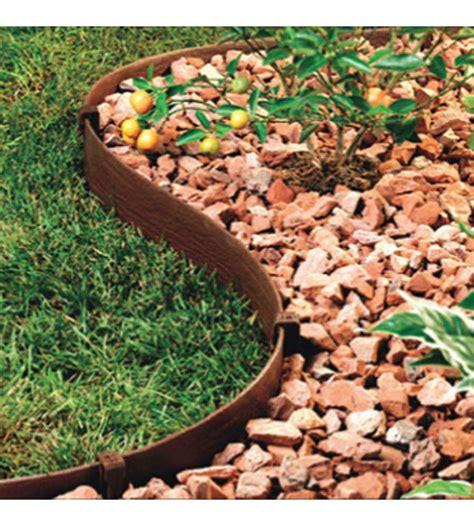 pietre per aiuole giardino sassi per aiuole