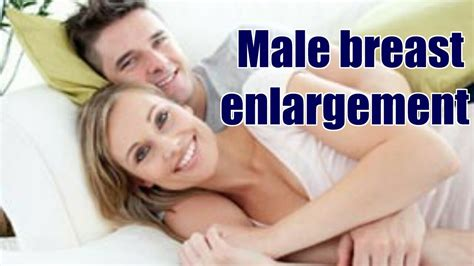 males forced to get breast implants because of their hairstyles facts on using male breast implants health 2 0 blog