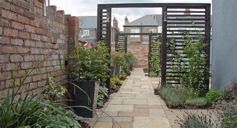 Landscape Design Definition Garden Design Definition Pdf