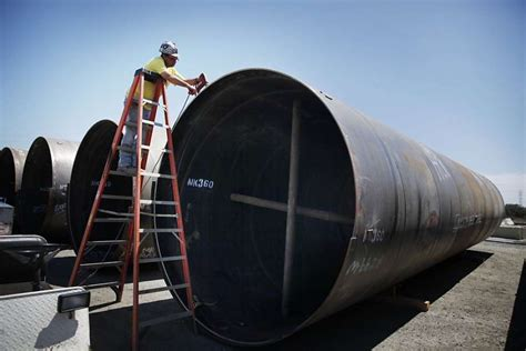 Apex Background Check Sf Water Retrofit Includes 1st Bay Tunnel San Francisco Chronicle
