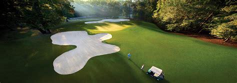 Hickory Knob Golf by Hickory Knob Mccormick South Carolina Golf Course