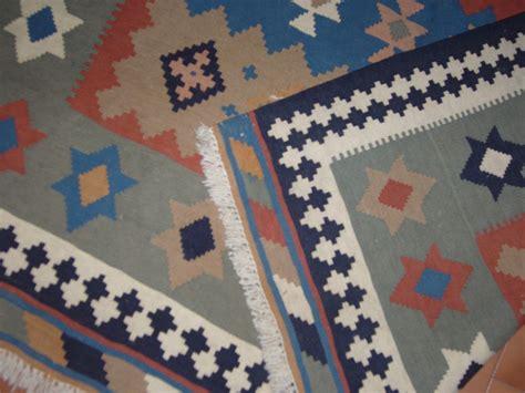tappeti persiani prezzo tappeti persiani