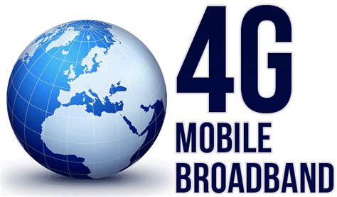 mobile broad band broadband services t mobile broadband service