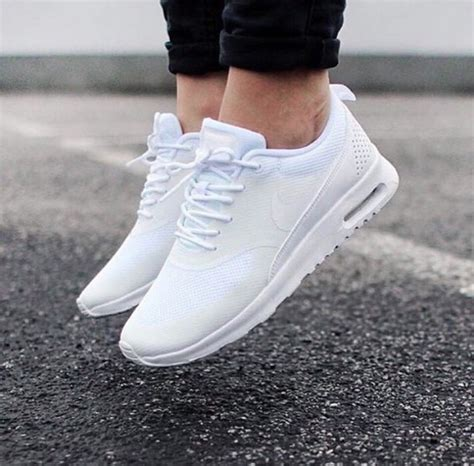 nike white sneakers for shoes sneakers nike running shoes nike sneakers nike