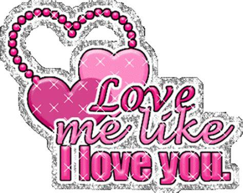 imagenes de i love u bajar imagenes de amor con movimiento descargar fotos