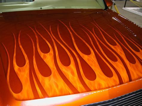17 best images about house of kolor on cars how to paint and paint