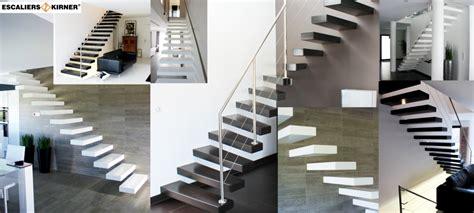 Modèle Escalier Intérieur