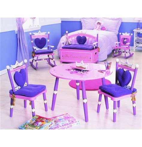 levels of discovery princess toy box bench princess toy box bench by levels of discovery rosenberryrooms com