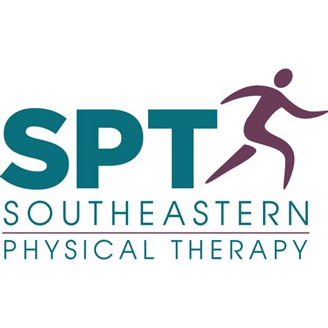 therapy chesapeake va the therapy network at 637 kingsborough sq chesapeake va on fave