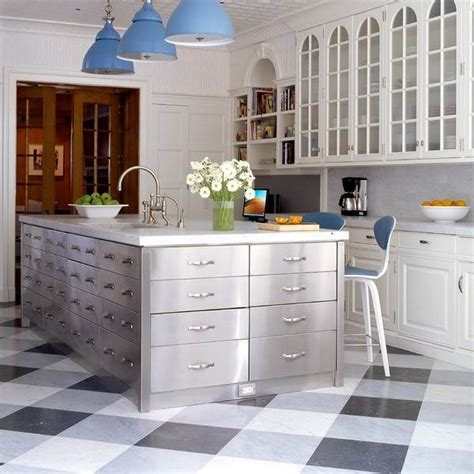 tiled kitchen floors ideas tiled kitchen floors ideas home design inspirations