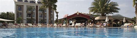 huis kopen turkije marmaris hotel club anastasia marmaris voordelig uw hotel in