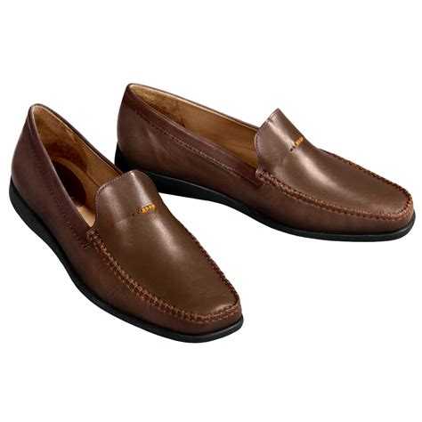 hs trask loafers h s trask hudson loafers for 10550 save 84