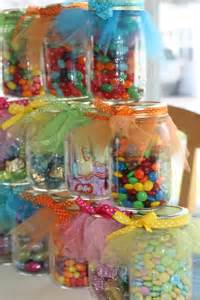 Candy Decorations Best 25 Candy Centerpieces Ideas On Pinterest Candy