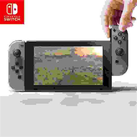 Nintendo Gift Card Target - nintendo switch target