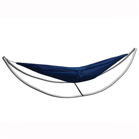 Collapsable Hammock boonedox drifter collapsible hammock stand jericho palm bdx combo hammocks cing world
