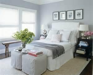 Guest Room Decorating Ideas Budget Quartos De Casal Parede Cinza Lindos Decora 231 227 O E