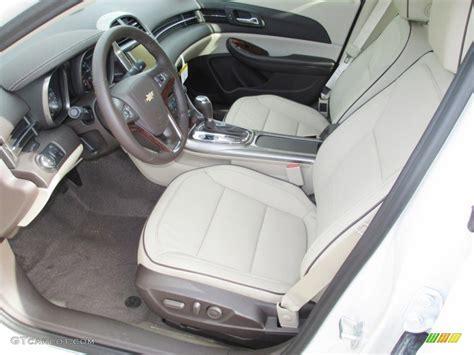 2013 Malibu Ltz Interior by 2013 Chevrolet Malibu Ltz Interior Photo 72448545