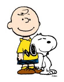 guy apocalyptic spin charlie brown snoopy simply amazing