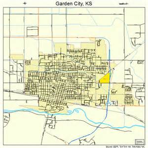 Garden City Garden City Ks Pictures Posters News And On