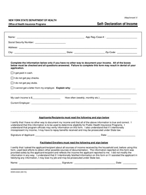 housing loan joint declaration form joint declaration form for housing loan 28 images self declaration letter format