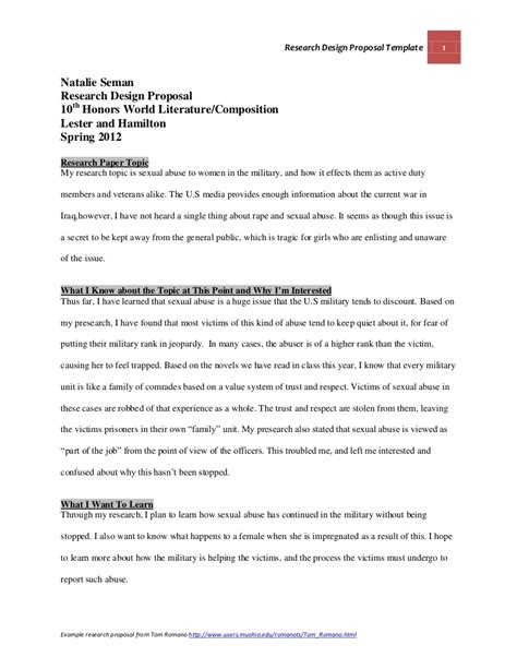 Research Paper Proposal Template Images Wedding Theme Decoration Ideas Avery 8869 Template Publisher