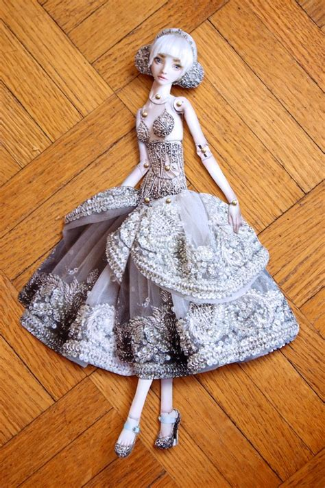 1584 best paper dolls jointed images on pinterest 166 best paper dolls art dolls images on pinterest