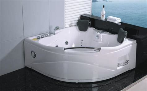 2 person jetted bathtub 2 person jetted whirlpool massage hydrotherapy bathtub tub