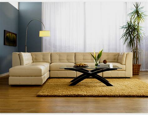 custom upholstery san diego custom upholstery san diego furniture ideas for home