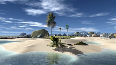 travel wallpaper for mac apple travel island full hd background hd wallpapers