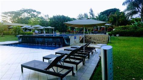 Le Patio Arusha by Mount Meru Hotel Arusha Tanzania Reviews Photos